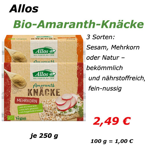 Allos_Knaecke