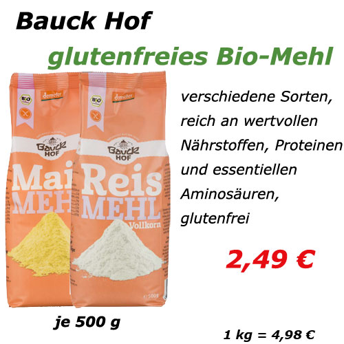 Bauck_Mehle