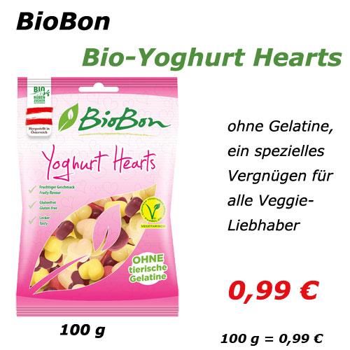 BioBon--Yoghurt-Hearts