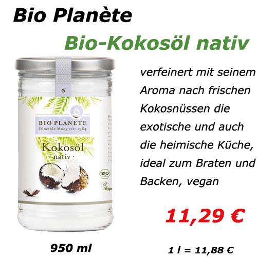 BioPlanete_Kokosoel