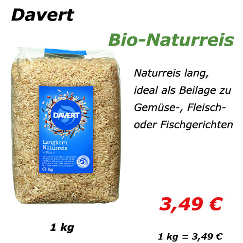 Davert_Naturreis