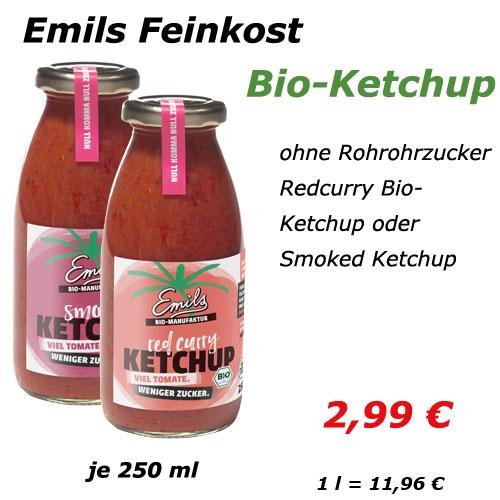 Emils_Ketchup