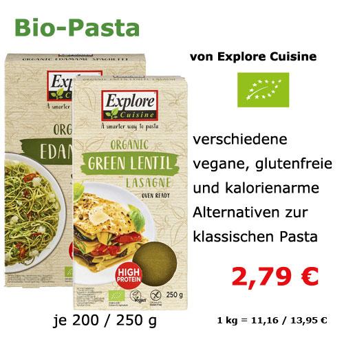 ExploreCuisine_Pasta