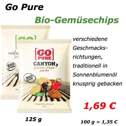 GoPure_chips