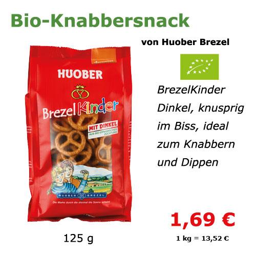 Huober_Knabbergebaeck