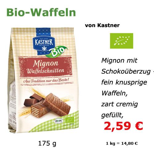 Kastner_Waffeln