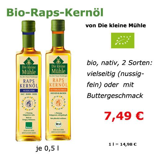 KleineMuehle_rapsoel