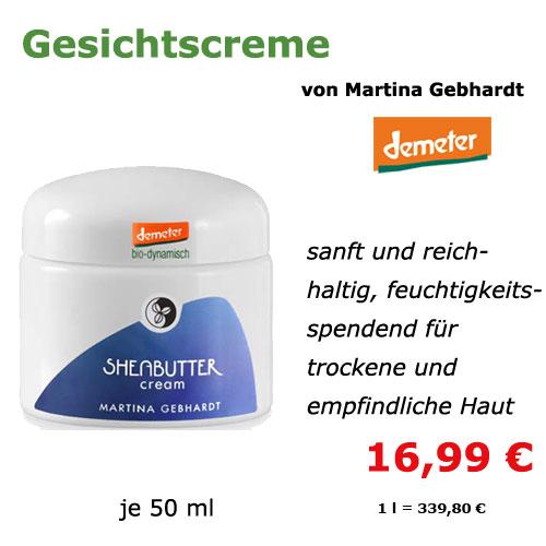 MartinaGebhardt_Gesichtscreme