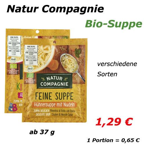 NC_bioSuppe