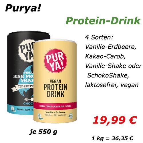 Purya_drinks