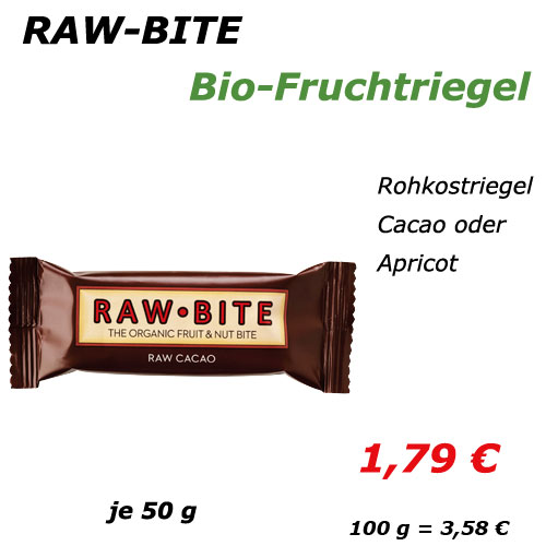 RAW-BITE_Fruchtriegel