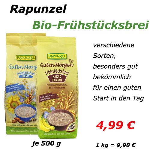 Rapunzel_Fruehbrei2