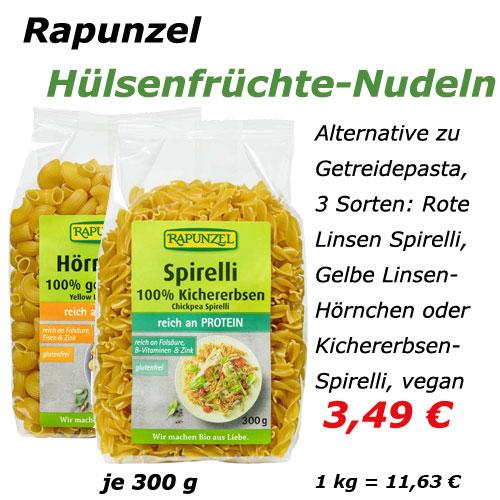 Rapunzel_HuelsenfruechteNudeln