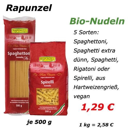 Rapunzel_Nudeln
