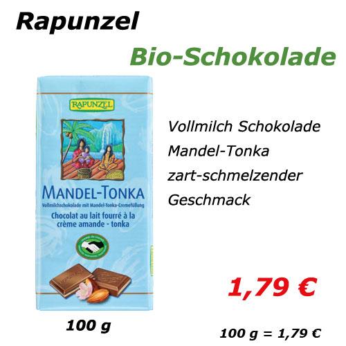 Rapunzel_Schokoladen2