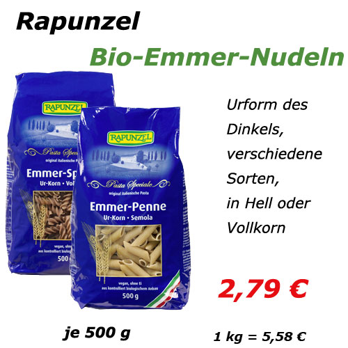 Rapunzel_emmerNudeln