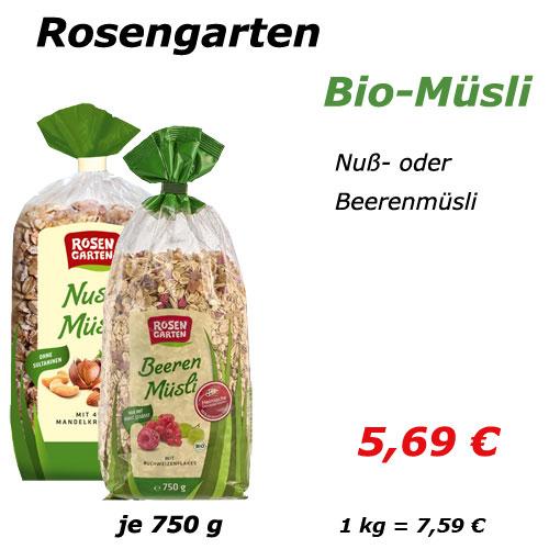 Rosengarten_FruechteMuesli