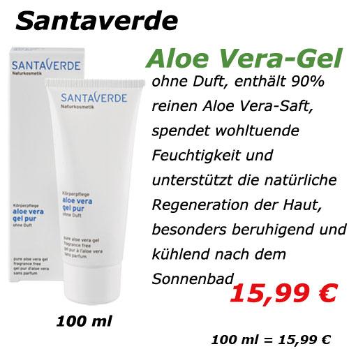 Santaverde_gel