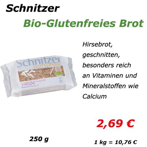 Schnitzer_Brot