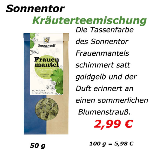 Sonnentor_Kraeutertee-lose