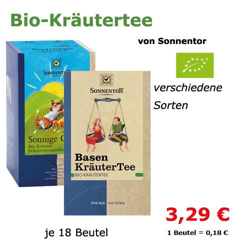 Sonnentor_Kraeutertee