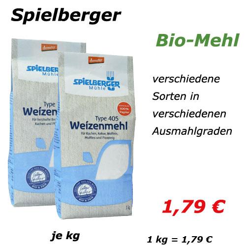 Spielberger_Mehl