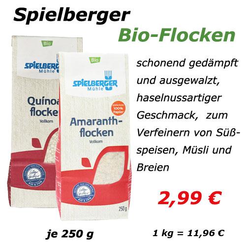 Spielberger_quinoaflocken