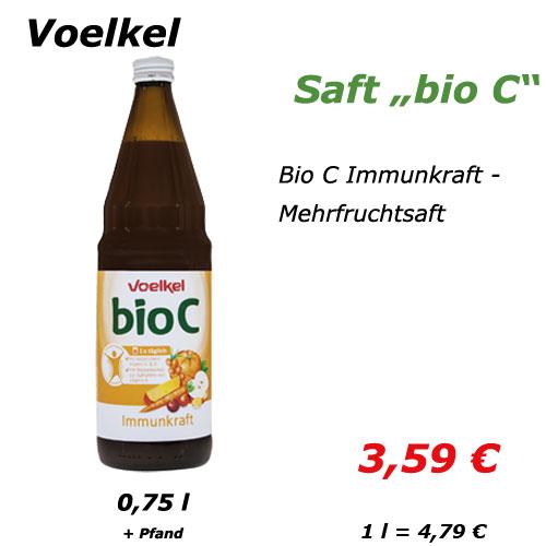 Voelkel-bioC