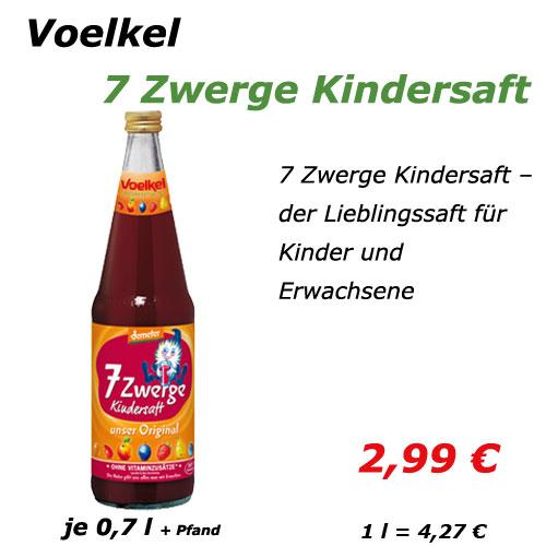 Voelkel_7zwerge