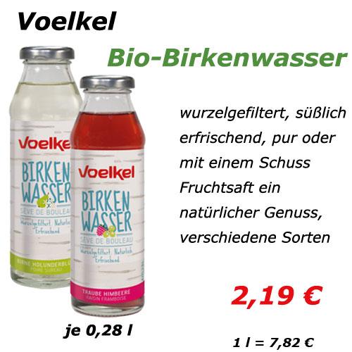 Voelkel_Birkenwasser