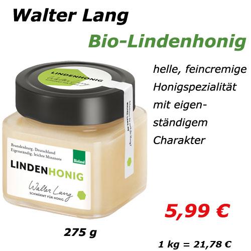 Walter-Lang_Honig