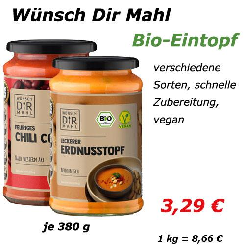 WuenschDirMahl_Eintopf