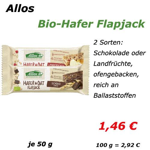 allos_Flapjack