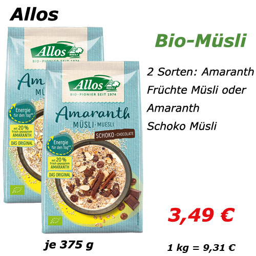 allos_am_muesli2