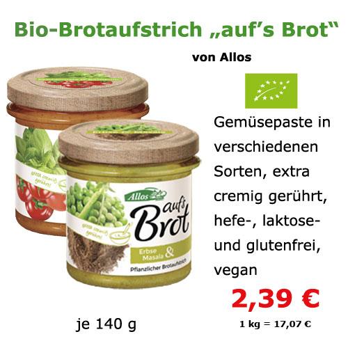 allos_aufsbrot