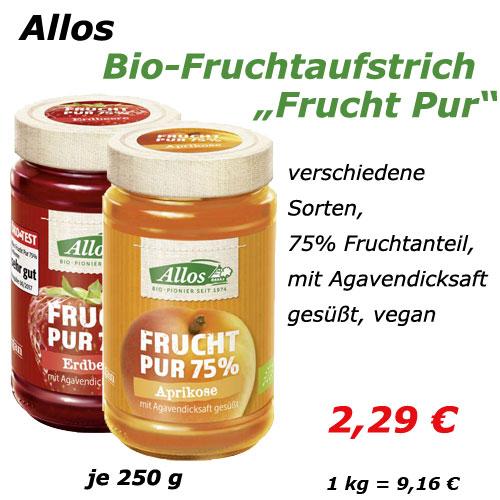 allos_frucht_pur