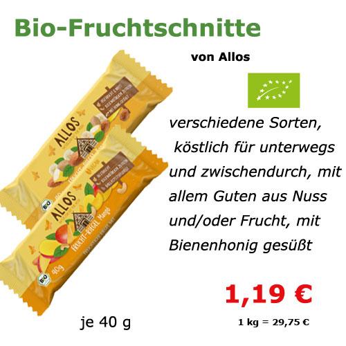 allos_fruchtschnitte