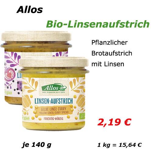 allos_linsenaufstrich