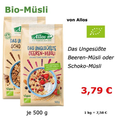 allos_muesli