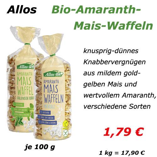 allos_waffeln
