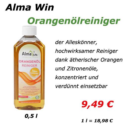 almawin_orangenreiniger