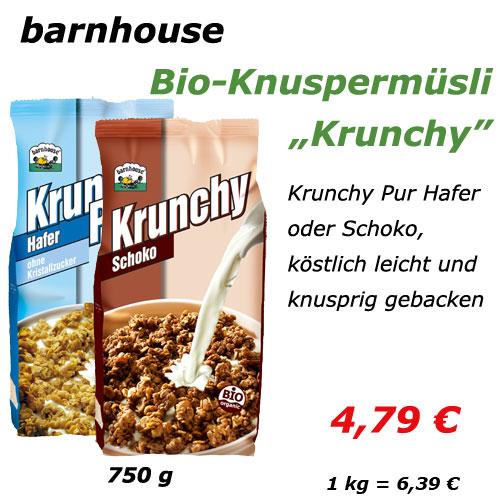 barnhouse_crunchy