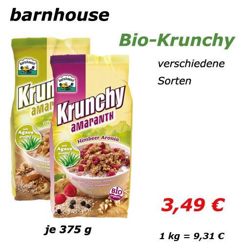 barnhouse_crunchy1
