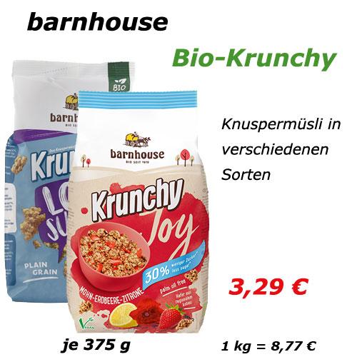 barnhouse_krunchy-Joy