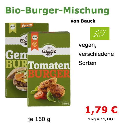 bauck_Burger