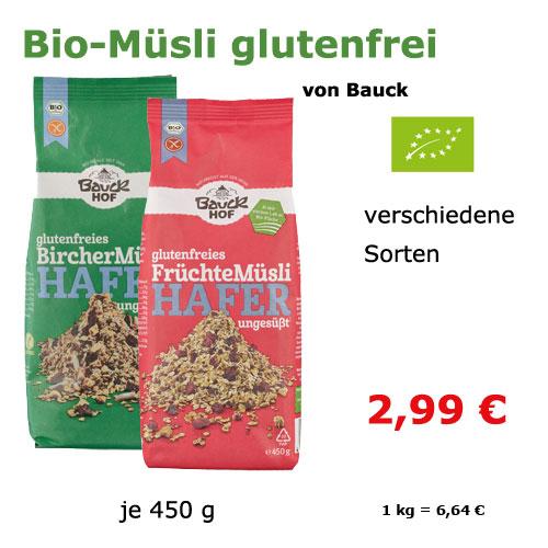 bauck_hafermuesli