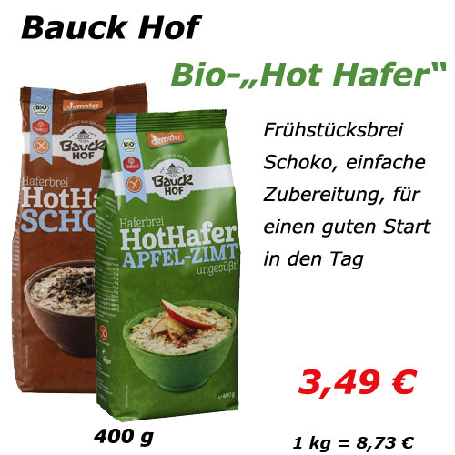 bauck_hothafer