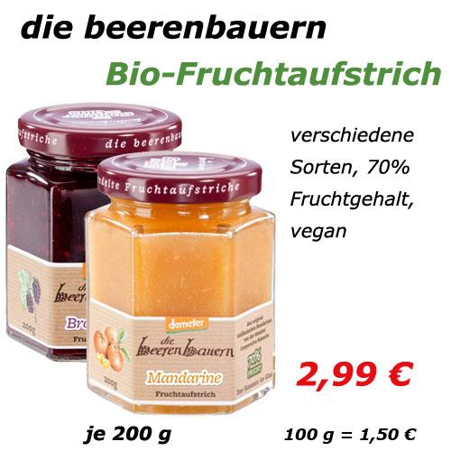 beerenbauer_aufstrich