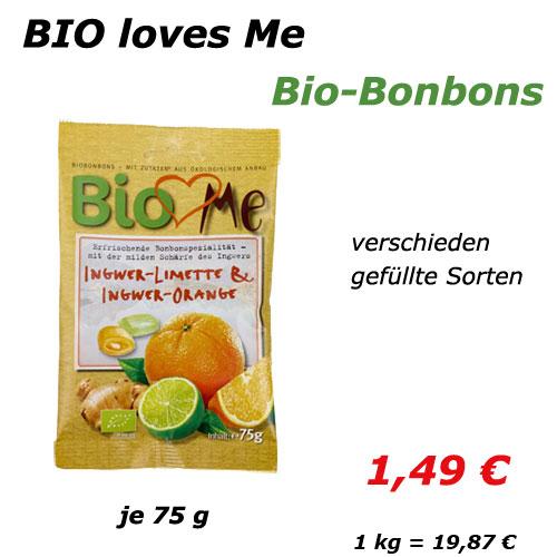 bioLovesMe_bonbons