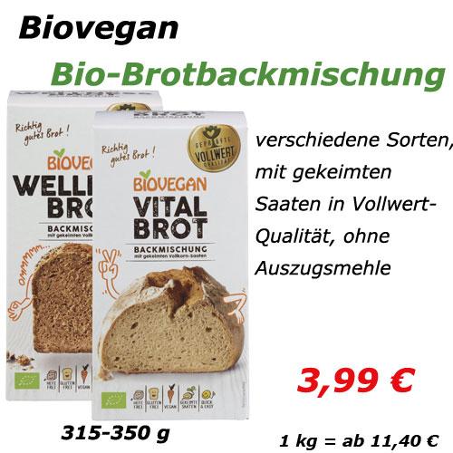 biovegan_Brotbackmischung